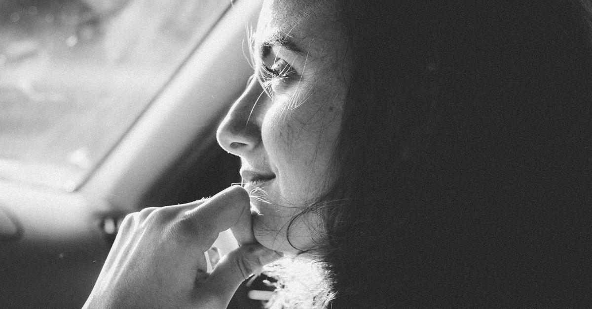 Photo of 8 hábitos de pessoas com depressão oculta