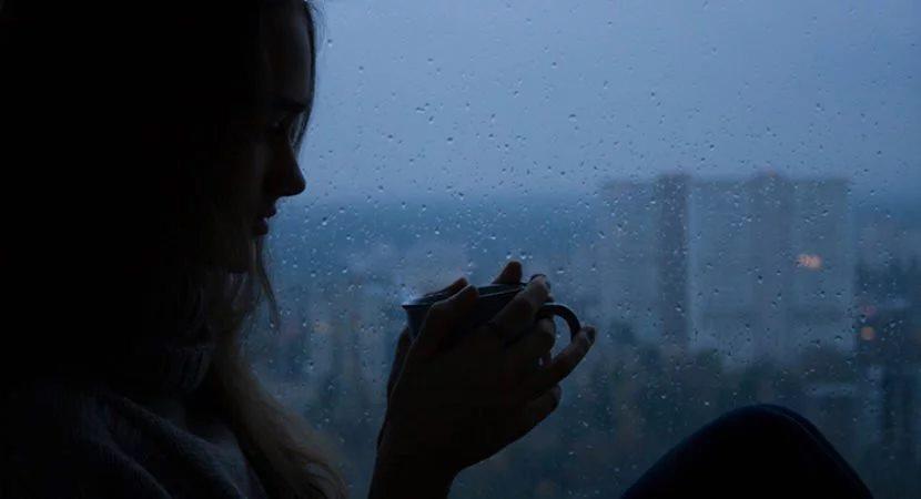 Photo of Transtorno de ansiedade generalizada: 10 sintomas que não devem ser ignorados