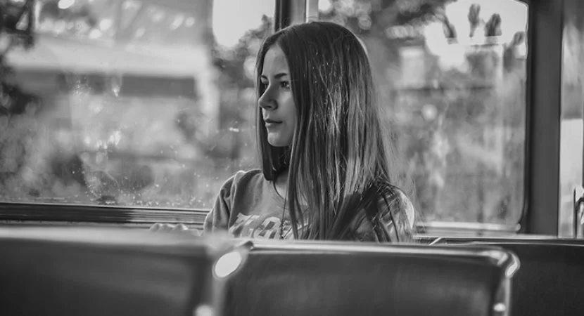 Photo of Perdoar não significa que você deve manter a pessoa em sua vida