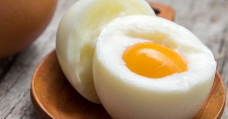 Photo of O que acontece se você comer 3 ovos todos os dias? Saiba os benefícios