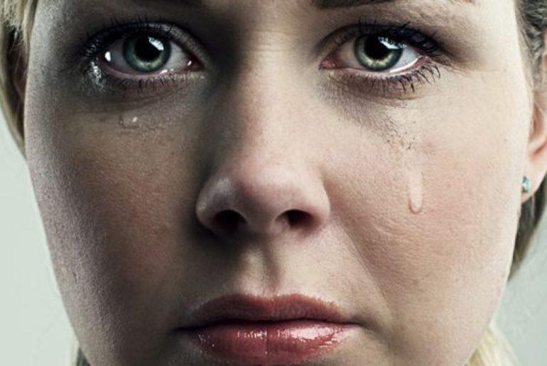 Photo of 5 coisas que afetam negativamente sua esposa e que podem matar seu casamento