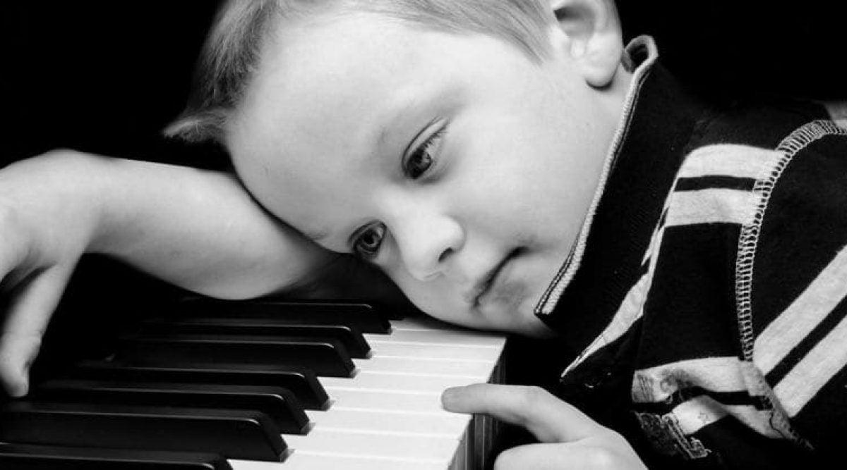 Photo of 11 sinais que provam que seu filho é um gênio